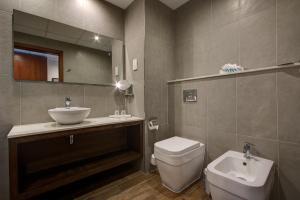 Golden Tulip Vivaldi Hotel, Hotely  St Julian's - big - 8