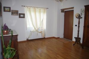 Appartamento Cascina Lodorino