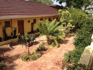 One-Bedroom Suite La Terraza Cuatro