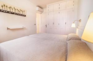 Apartamentos THe Las Gaviotas, Апартаменты  Пуэрто-дель-Кармен - big - 2