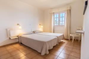 Apartamentos THe Las Gaviotas, Апартаменты  Пуэрто-дель-Кармен - big - 4