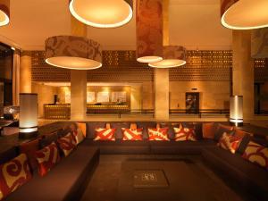 Verdura Resort – A  Rocco Forte Hotel (23 of 44)