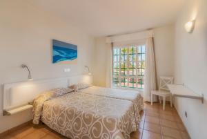 Apartamentos THe Las Gaviotas, Апартаменты  Пуэрто-дель-Кармен - big - 15