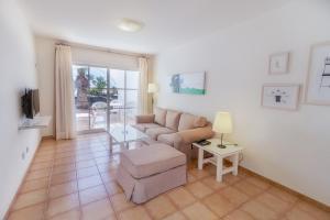 Apartamentos THe Las Gaviotas, Апартаменты  Пуэрто-дель-Кармен - big - 18