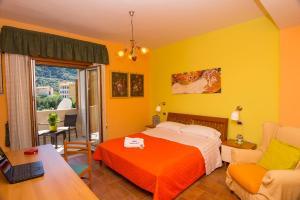 Sorrento Garden - AbcAlberghi.com