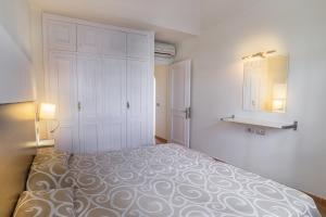 Apartamentos THe Las Gaviotas, Апартаменты  Пуэрто-дель-Кармен - big - 22