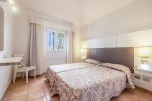 Apartamentos THe Las Gaviotas, Апартаменты  Пуэрто-дель-Кармен - big - 24