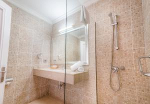 Apartamentos THe Las Gaviotas, Апартаменты  Пуэрто-дель-Кармен - big - 26