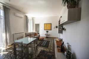 Annalisa's flat - AbcAlberghi.com