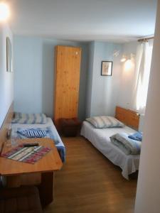 Motel Ararat, Motely  Kołobrzeg - big - 6