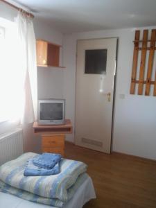 Motel Ararat, Motely  Kołobrzeg - big - 5
