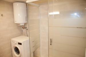 Costa Dorada Apartments, Apartments  Salou - big - 9