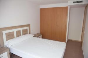 Costa Dorada Apartments, Apartments  Salou - big - 39