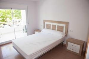 Costa Dorada Apartments, Apartments  Salou - big - 38