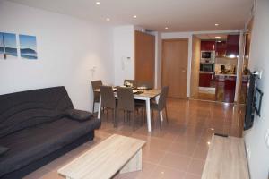 Costa Dorada Apartments, Apartments  Salou - big - 36