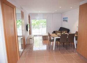 Costa Dorada Apartments, Apartments  Salou - big - 35