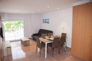 Costa Dorada Apartments, Apartments  Salou - big - 34