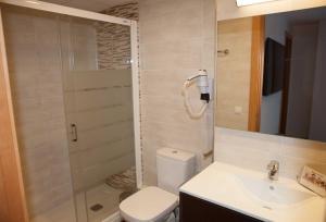 Costa Dorada Apartments, Apartments  Salou - big - 30