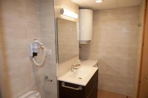 Costa Dorada Apartments, Apartments  Salou - big - 29