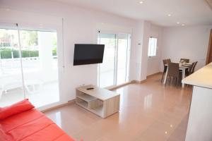 Costa Dorada Apartments, Apartments  Salou - big - 16