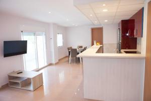 Costa Dorada Apartments, Apartments  Salou - big - 18
