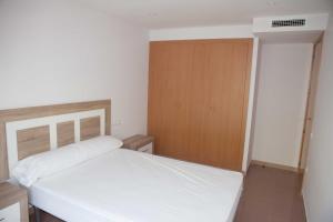 Costa Dorada Apartments, Apartments  Salou - big - 15
