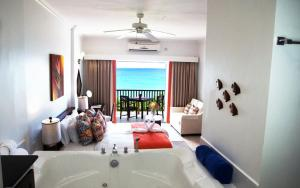 Calabash Cove Resort and Spa (17 of 48)