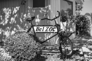 Bel Zoe