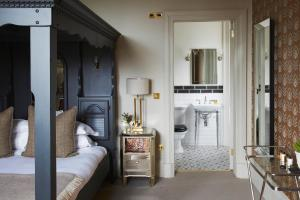 Orkney Suite