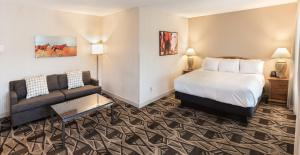DoubleTree by Hilton Durango, Hotely  Durango - big - 12