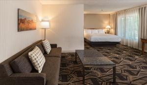 DoubleTree by Hilton Durango, Hotely  Durango - big - 13