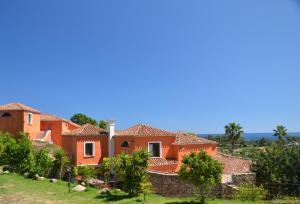 Hotel Galanias - AbcAlberghi.com