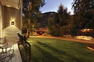 DoubleTree by Hilton Durango, Hotely  Durango - big - 2