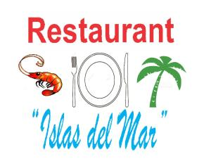 Hotel y Balneario Playa San Pablo, Hotels  Monte Gordo - big - 299