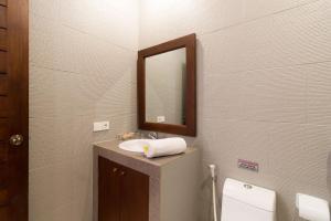 Vidi Boutique Hotel, Hotels  Jimbaran - big - 24