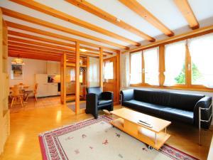 Apartment Aphrodite.1, Appartamenti  Grindelwald - big - 14