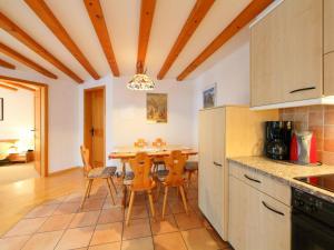 Apartment Aphrodite.1, Appartamenti  Grindelwald - big - 13
