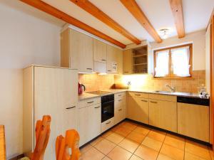Apartment Aphrodite.1, Appartamenti  Grindelwald - big - 12