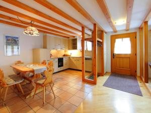 Apartment Aphrodite.1, Appartamenti  Grindelwald - big - 10