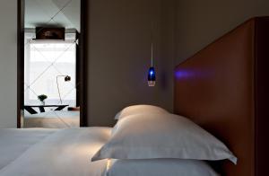 Habitación Doble Park - 2 camas