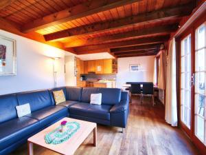 Apartment Chalet Judith, Apartmanok  Grindelwald - big - 6
