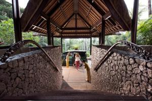 Banyan Tree Bintan (30 of 49)