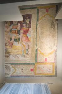 Appartamento Dalla Cattedrale - AbcAlberghi.com