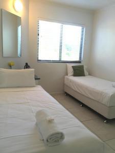 Rosslyn Bay Resort Yeppoon, Rezorty  Yeppoon - big - 24