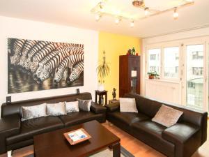 Apartment Kupka