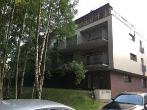 Apartment in Palanga