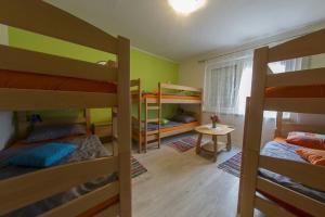 Guesthouse Adi, Penziony  Mostar - big - 22