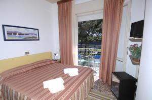 Hotel Acquaterme - AbcAlberghi.com
