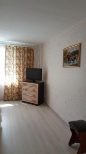 Апартаменты Аннабель, Владимир