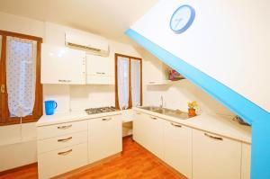 Apartment N. 382 - AbcAlberghi.com